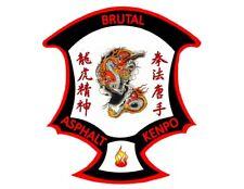 Kenpo karate/Jujitsu/Kempo/Kaju kenbo/Taekwondo/Hapkido/Se lf Defense/Karate Books