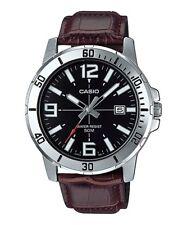 MTP-VD01L-1B Casio Watches Brand-New