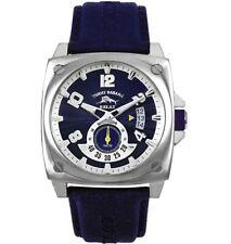 Tommy Bahama Baja RLX1062 Blue Denim Men's Sport Watch $135