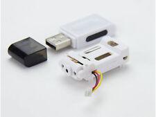 Ares Spectre X Cámara con 2G lector de tarjeta SD &