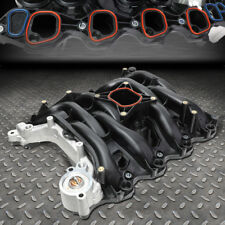 FOR FORD MUSTANG/EXPLORER/LINCOLN TOWN CAR 4.6L UPPER INTAKE MANIFOLD 615-175
