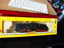 loco + tender fleischmann ref 13.04 - CFN  en boite