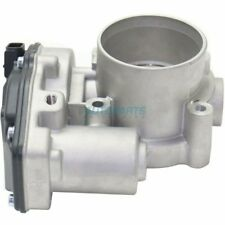 NEW THROTTLE BODY FITS 2010-2017 FORD FUSION DS7Z9E926A DS7Z9E926D