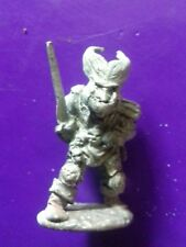 FTO14 orc champion of chaos variant urlik bloodletter citadel gw fantasy tribes