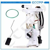 For Ford Explorer Sport Trac Mercury Mountaineer 4.0L 4.6L Fuel Pump Assembly