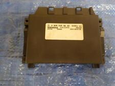 Mercedes SLK 230 Kompressor 1996-2004 Gearbox Transmission ECU A0205459632