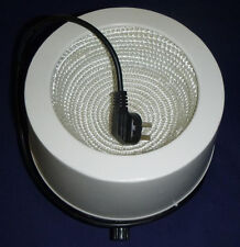 5000ml,1000W,220V,Electric Temperature Control Heating Mantle,Lab 5Litre Sleeves