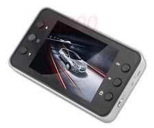 "2.7"" HD 1080P LCD DVR Video Camera Recorder Hidden Spy Mini HDMI Motion DV K6000"