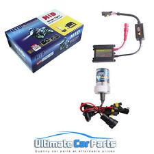 Hid Moto conversión Kit H7 6000k * Kit mejor y mejor comprar en eBay