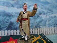 King & Country  The Chinese Imperial  Zhuge Liang  IC037