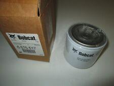 Sealed Bobcat Lube Filter Part # 6675517 Oil
