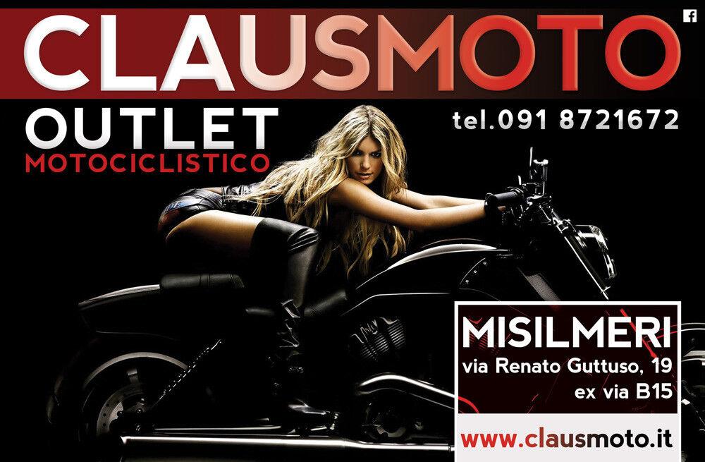 clausmoto