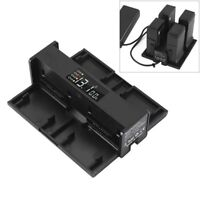 Multi Display Charger Converter Battery Charging Hub For DJI Mavic Air Drone GW