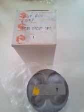 piston nu suzuki 600 gsxf 1989/97  600 gsf bandit 1996/1999 cote standard