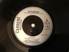 OTTAWAN . HANDS UP ( GIVE ME YOUR HEART ) . 1981 DISCO CLASSIC