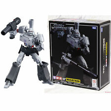 Transformers Megatron MP-36 Masterpiece Destron Leader Gift Action Figure Gift