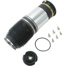 For Audi A6 Allroad Quattro C5 Front Air Suspension Spring Generation II Arnott