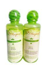 2 BIG Bottles Skin Magical Rejuvenating Facial Toner #3, 150ml Each