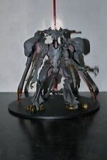 Final Fantasy VII Advent Children Bahamut-Sin Action Figure ARTFX Kotobukiya