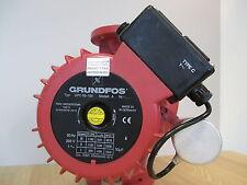 GRUNDFOS Pompa UPC 65 - 120 1x 220v, DN 65 riscaldamento pompa 340 mm KOST-ex p15/1