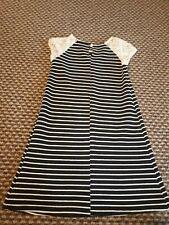 Girls Dress 7-8 years
