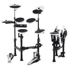 Roland Drum Sticks Drum Kits
