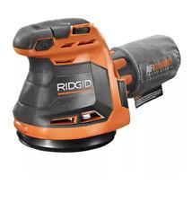 New - RIDGID R8606B GEN5X 18-Volt 5