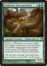 MTG Magic - (R) Theros - Anthousa, Setessan Hero FOIL - SP