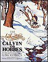 The Authoritative Calvin and Hobbes: A Calvin and