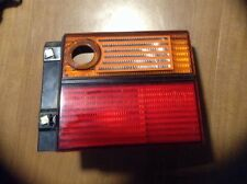 1993 1994 1995 1996 1997 1998 1999 VW Jetta Inner Tail Light Passenger Right RH