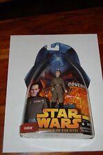 Governor Tarkin-Star Wars Revenge of the Sith-MOC