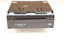 Porsche 911 Carrera 997 987 Boxster 951 Cayenne Navigation DVD Drive Rom Disc CD
