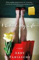 I Liked My Life, Paperback by Fabiaschi, Abby, Brand New, Free P&P in the UK