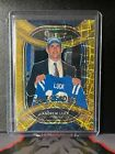 Hottest Andrew Luck Cards on eBay 18