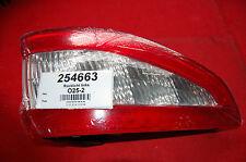 Rücklicht links für MASERATI GranCabrio - l.h. rear light - ET Nr 254663