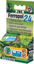 JBL Ferropol 24 - 10ml @ BARGAIN PRICE!!!