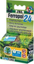 Jbl ferropol 24 - 10ml @ prix exceptionnel!!!