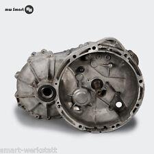 GETRIEBE SMART BENZIN 599ccm AUF WUNSCH MIT EINBAU 0003202V017