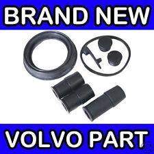 Volvo S60, V70, S80 Front Brake Caliper Repair / Rebuild Kit (60mm)