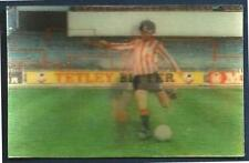 SUN-GALLERY OF FOOTBALL ACTION 1972-SHEFFIELD UNITED-BILL DEARDEN