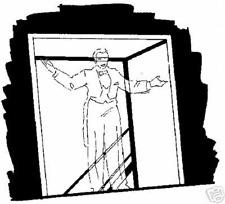 Der Unsichtbare, Illusion von Astor, Zaubern, Magic