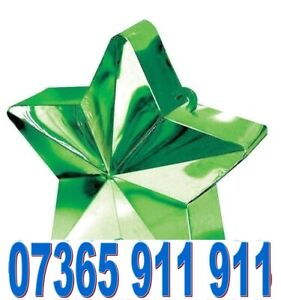 UNIQUE EXCLUSIVE RARE GOLD EASY VIP MOBILE PHONE NUMBER SIM CARD > 07365 911 911