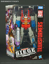 Transformers News: Seibertron Store: IDW + Marvel Transformers comics, SIEGE, Studio Series, Unicron Trilogy + more