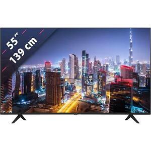 LED Fernseher Hisense 55A7100F