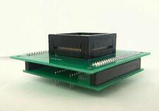 ADP-095 Altera CPLD PLCC84 to DIP JTAG adapter