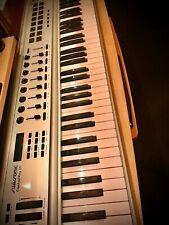 Teclado MIDI - Swissonic ControlKey 88