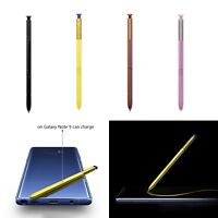 Touch Stylus Pen Bluetooth for Samsung Galaxy Note 9 N960F N960U Version New