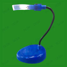 Lampe portable blanche sans marque pour la maison