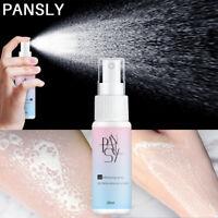 Portable 20ml Skin Whitening Cream Moisturizing Spray Face Hand Body Brighten UK