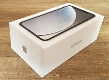 Apple iPhone XR, 128GB White Box Only